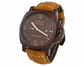 Мужские часы Panerai Модель №N2248