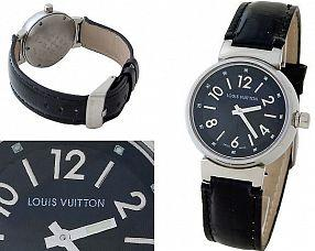 Женские часы Louis Vuitton  №S016-1