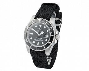 Копия часов Rolex Модель №N2616