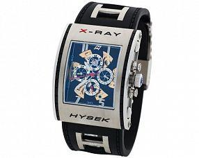 Копия часов Hysek Модель №MX2615