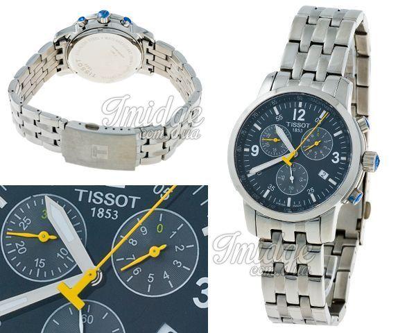 Мужские часы Tissot  №MX0952