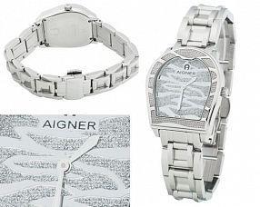 Копия часов Aigner  №N1579