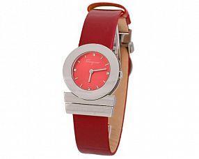 Женские часы Salvatore Ferragamo Модель №N1320