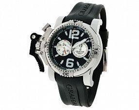 Мужские часы Graham Модель №MX2327