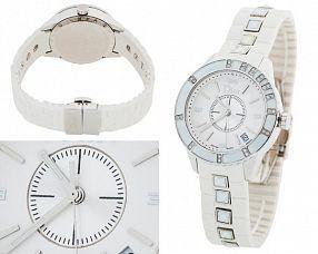 Женские часы Christian Dior  №N2095