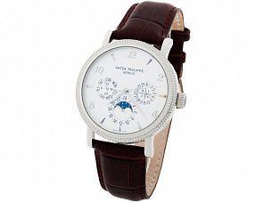 Копия часов Patek Philippe Модель №MX2588