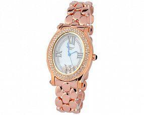 Копия часов Chopard Модель №M4652