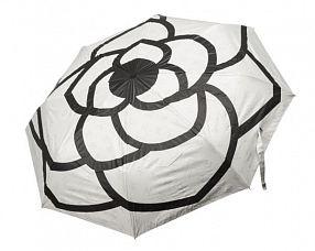 Зонт Chanel Модель №U001