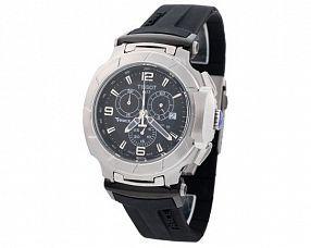 Мужские часы Tissot Модель №MX1788