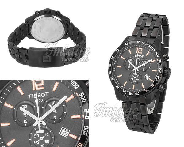 Мужские часы Tissot  №N2652