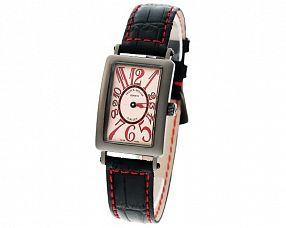 Женские часы Franck Muller Модель №MX2334