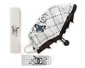 Зонт Chanel  №U011