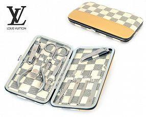 Маникюрный набор Louis Vuitton  №M004