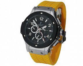 Унисекс часы Hublot Модель №N0155