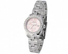 Женские часы Rolex Модель №MX0134