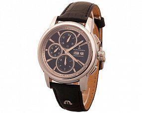 Мужские часы Maurice Lacroix Модель №MX0356