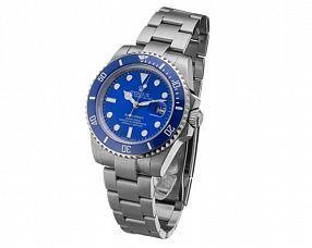 Мужские часы Rolex Модель №MX3389