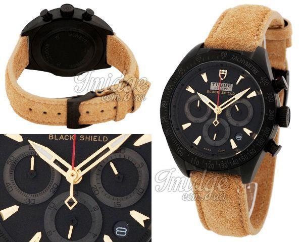 Мужские часы Tudor  №N2300