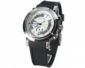 Копия часов Breguet Модель №P0774