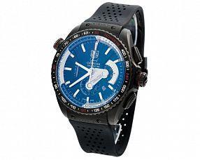 Мужские часы Tag Heuer Модель №MX1834