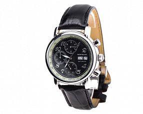 Мужские часы Montblanc Модель №MX0897