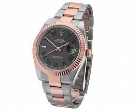 Копия часов Rolex Модель №MX3452