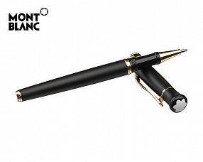 Ручка Montblanc  №0600