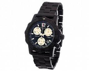 Мужские часы Breitling Модель №N0923