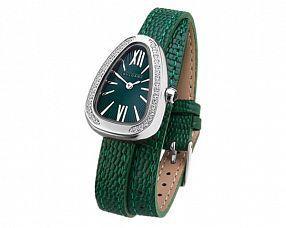 Женские часы Bvlgari Модель №MX3374
