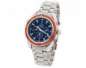 Копия часов Omega Модель №MX2377