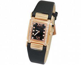 Женские часы Patek Philippe Модель №M3537-1
