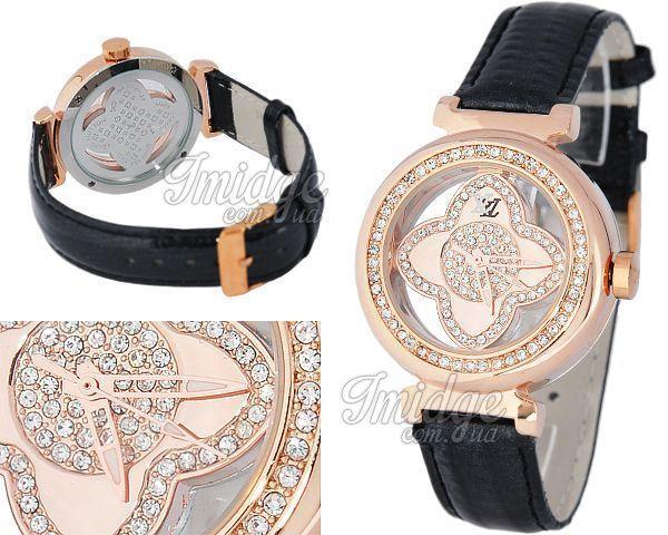 Копия часов Louis Vuitton  №P0015-1