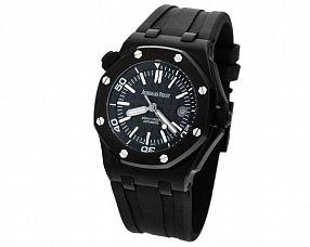 Мужские часы Audemars Piguet Модель №MX2162