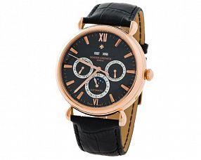 Мужские часы Vacheron Constantin Модель №MX0983