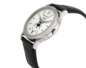 Часы Patek Philippe Complications 5396