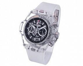 Унисекс часы Hublot Модель №N2695