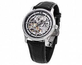 Мужские часы Jaeger-LeCoultre Модель №N2462