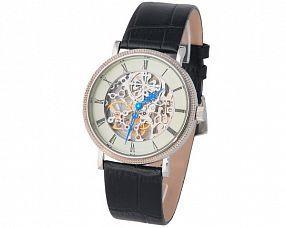 Копия часов Patek Philippe Модель №N0201