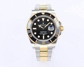 Мужские часы Rolex Модель №MX3643