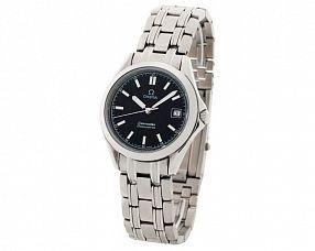 Мужские часы Omega Модель №MX2449