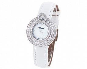 Копия часов Chopard Модель №N2382