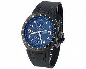 Мужские часы Oris Модель №MX0523