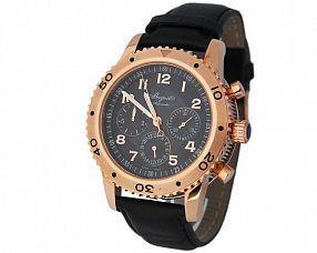 Мужские часы Breguet Модель №M4181