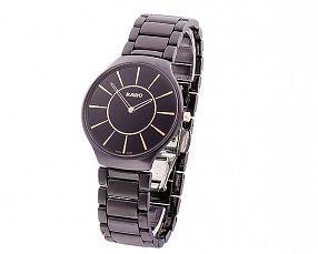 Унисекс часы Rado Модель №MX3155