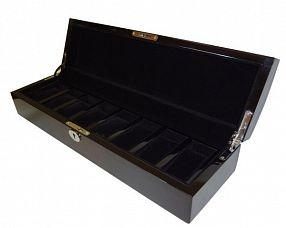 Коробка для часов Watch box  №1130