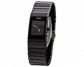 Женские часы Rado Модель №MX1290