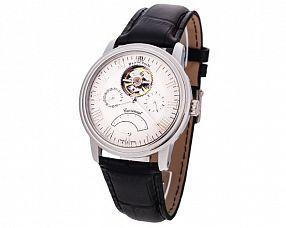 Копия часов Blancpain Модель №MX2229