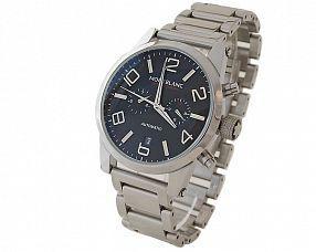 Мужские часы Montblanc Модель №H1127
