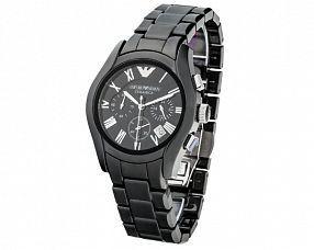 Мужские часы Emporio Armani Модель №N1623