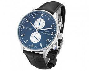 Мужские часы IWC Модель №MX3591